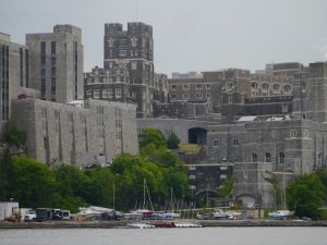 West Point - US Military Academy