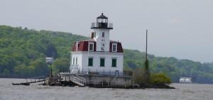 Esopus Meadows Lighthouse